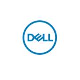 Dell-e1518040356299