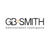 GB__Smith-1