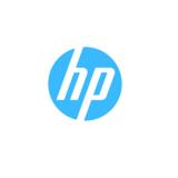 HP-e1518040485108